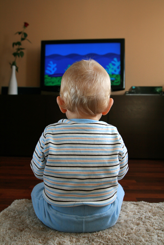 Is There Tv In Your Childs Room >> Screen Time Emma S Children