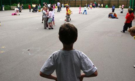 Shy Kids – Introvert or Real Problem? | Emma's Children