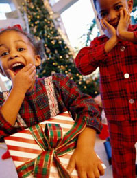 happy-kids-christmas_small