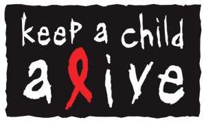 keep_a_child_alive