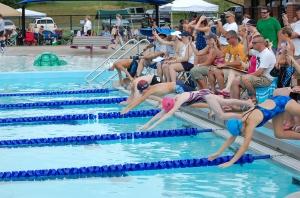 Swim-Meet.435