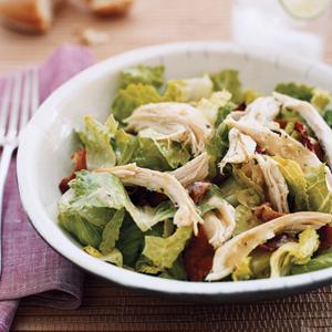 rotisserie-chicken-salad-mdn