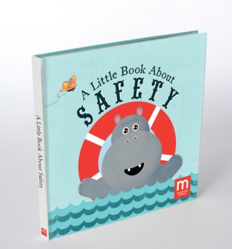 Safety_Cover_Shopify_large
